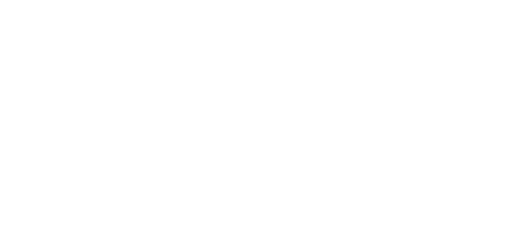 Blog Biocorps